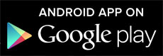 drt915-banner-android
