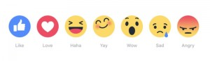 fb-buttons