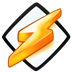 winamp72